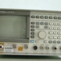 供应Agilent安捷伦8920B综合测试仪