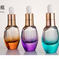 精油瓶生产厂家,玻璃精油瓶生产厂家,精油玻璃瓶生产厂家