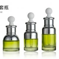 精油瓶生产厂家,玻璃瓶生产厂家,化妆品瓶生产厂家,瓶子生产厂