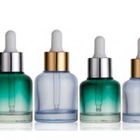 精油瓶生产厂家,玻璃瓶生产厂家,精油分装瓶生产厂家