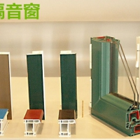 无锡隔音窗全方位定制,效果保证厂家价格