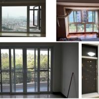 无锡隔音窗改造必看 普通窗如何改成隔音窗