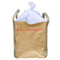 江西吨袋生产哪家强?首选创新集装袋