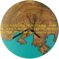木之宝-无塌陷水性原子灰 环保型水性原子灰-可耐高温380度