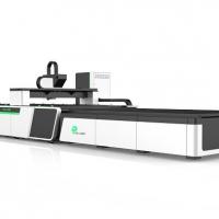 光纤激光切割机的十大优势