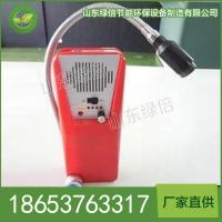 TIF8800A可燃气体检测仪直售 可燃气体检测仪价格