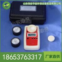 Z-300手持式甲醛检测仪直售 Z手持式甲醛检测仪价格