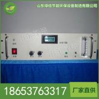 在线烟气分析仪参数 在线烟气分析仪直售