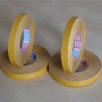 德莎4983   双面胶  胶带