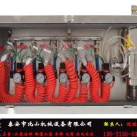 YSJ-A矿用压风供水自救一体装置-全球资源网