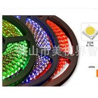 带CE ROHS认证LED灯带 12V5050低压灯带