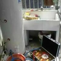 家政保洁服务范围涉及家电清洗赚大钱,人人可做的项目