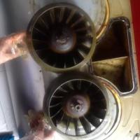 空调维修行业附带家电清洗一起赚翻天