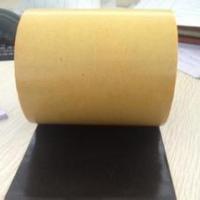 德莎50600=生产美国进口双面胶