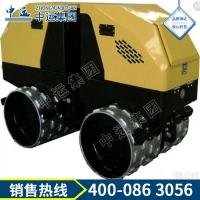 遥控式沟槽压实机 遥控式沟槽压实机质量保证