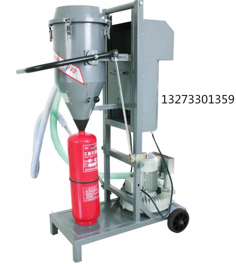 GFM16-1A灭火器干粉灌装机-9500