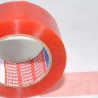 德莎4972   双面胶   胶带