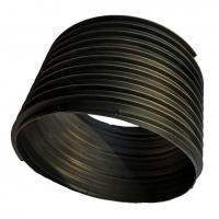 淄博和喆通HDPE塑钢缠绕管管材质量好