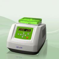 TMC振荡恒温孵育器