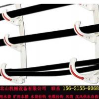 PVC矿用电缆挂钩生产厂家 电缆挂钩价格优惠-全球资源网