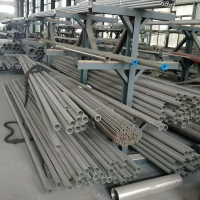 x-750钢丝棒料 英康镍x750板材钢管