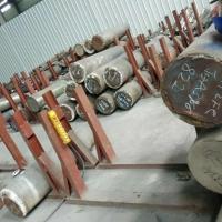 合金x棒子标准 alloyx锻件法兰 哈氏合金x无缝管