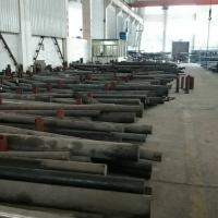 哈氏合金hc2000无缝钢管棒料价格 哈hc2000厂家