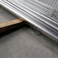 GH3128钢板线材 GH3128管材棒料