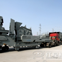 机制砂生产线利润高 环保生产线设备不能少JYX76