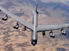 全球报道:美国空军拒收波音飞机!在737MAX出事前,军方发现严重问题