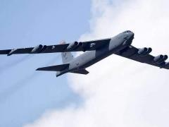 全球头条:美军情报出错,最大核轰炸机遭S400导弹伏击!俄算你逃得快