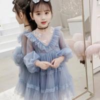 """万里挑一的商机,韩洋洋品牌童装加盟店铺呈""""井喷""""之势"""