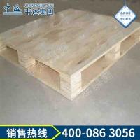 供应木头托盘 木头托盘规格
