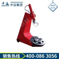 质量保证多功能拆胎机 多功能拆胎机性能