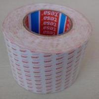 徳莎66825-双面胶