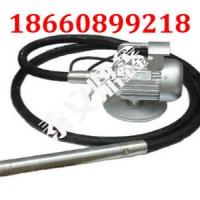 ZN-50电动混凝土振动棒供应厂家