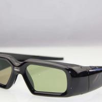 共享3D眼镜解决方案真的有市场么