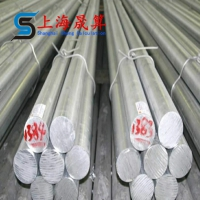 供应B30环保白铜棒 b30铁白铜六角棒 高性能b30白铜板