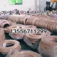 日本进口SUP6弹簧钢板  耐高温弹簧钢板
