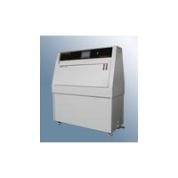 紫外线老化设备全型号价格