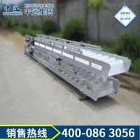 供应铝质舷梯 铝质舷梯规格 铝质舷梯性能