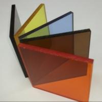 供应进口防静电PC板:代加工抗静电聚碳酸酯板、防静电PC板