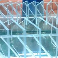 直销进口材料防静电PC板,加纤防火PC板