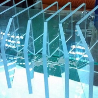 防静电尼龙板防静电PC板防静电电木板