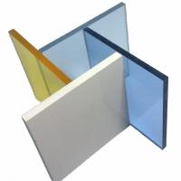 防静电亚克力板///PMMA-ESD板//防静电PC板//