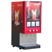上海奶茶咖啡机_上海奶茶咖啡机价格
