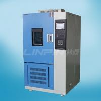 臭氧老化试验箱的原理及用途