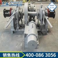 液压锚机 液压锚机质量保证