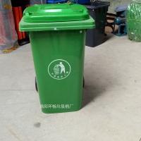 供应龙岩市新型设计垃圾桶、免费设计垃圾桶、定制有害物垃圾桶