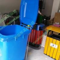 供应福清市多功能垃圾桶、塑料垃圾桶、街道垃圾箱